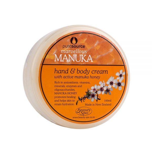 Sorry, active healing manuka facial that